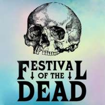 Festival-of-the-dead-1551433240