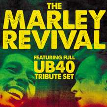 The-marley-revival-ub40-tribute-set-1553769059