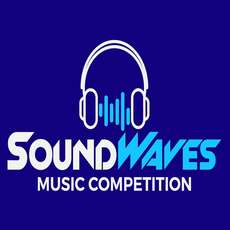Soundwaves-music-competition-the-final-1557676703