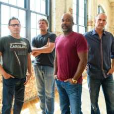 Hootie-and-the-blowfish-1557677604