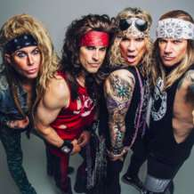 Steel-panther-1569355056