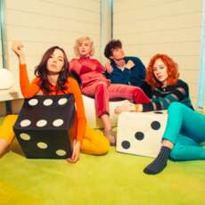 The-regrettes-1569356046