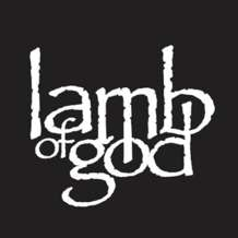 Lamb-of-god-1569356214