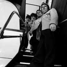 The-naked-beatles-1372588482