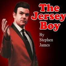 The-jersey-boy-1480109761