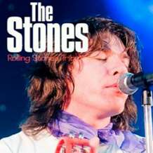 The-stones-tribute-1482011806