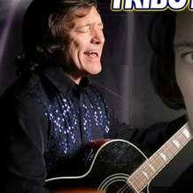 Neil-diamond-tribute-1488832321