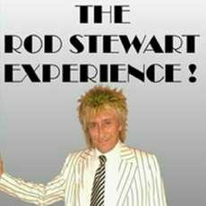The-rod-stewart-experience-1488832540