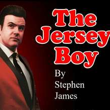 The-jersey-boy-1496044037