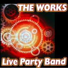 The-works-1506154138