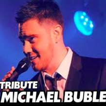 Tribute-to-michael-buble-1506154612