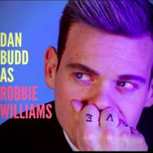 Tribute-to-robbie-williams-dan-budd-1506154695