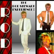 The-rod-stewart-experience-1506154823