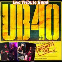 Signing-off-tribute-to-ub40-1506154938