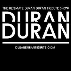 Duran-the-ultimate-duran-duran-tribute-show-1519849224