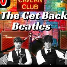 The-get-back-beatles-1551459528