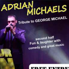 George-michael-tribute-1566653265