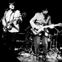Beatles-tribute-1568233489