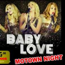 Baby-love-1568233594