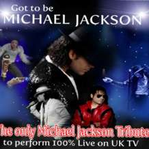 Got-to-be-michael-jackson-1569407748
