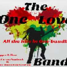 The-one-love-band-1578058889