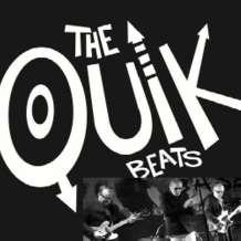 The-quik-beats-1578061635