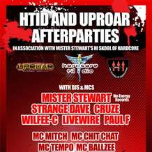 Hi-skool-uproar-after-party