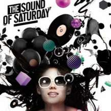 The-sound-of-saturday