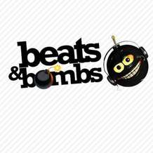 Beats-bombs-1420296108