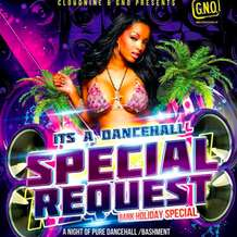 It-s-a-dancehall-special-request-1439277109