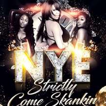 Strictly-come-skankin-nye-party-1479246754