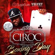 Ciroc-party-boxing-day-special-1480713259