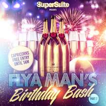 Flya-man-s-birthday-bash-1482355830