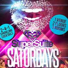Supersuite-saturdays-1483004764