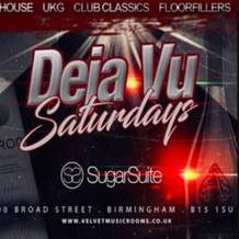 Deja-vu-saturdays-1515087429