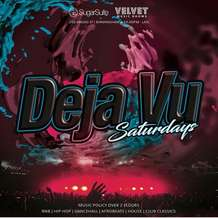 Deja-vu-saturdays-1523620005