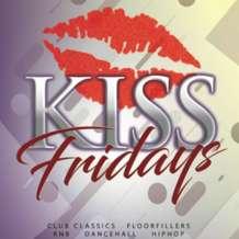 Kiss-fridays-1546602364