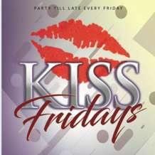 Kiss-fridays-1556480649