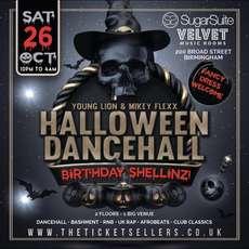 Halloween-dancehall-1568713605