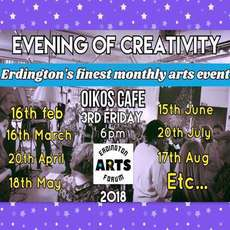 Evening-of-creativity-1518460956