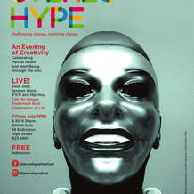 Stereo-hype-an-evening-of-creativity-1530004547