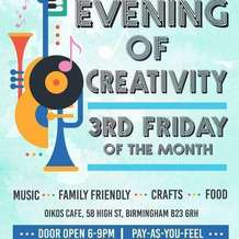 Evening-of-creativity-oikos-cafe-1555575905