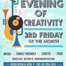 Evening-of-creativity-oikos-cafe-1555575919