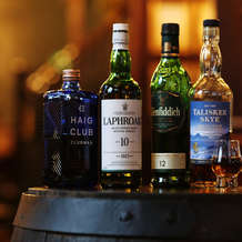 The-old-contemptibles-virtual-reality-glenfiddich-whisky-distillery-tour-1486378923