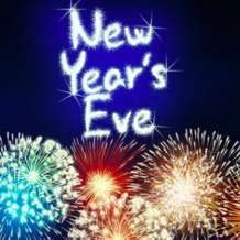 New-year-eve-party-1575492410