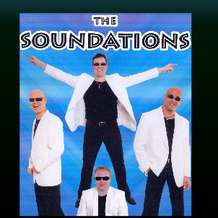 The-soundations-1356651520