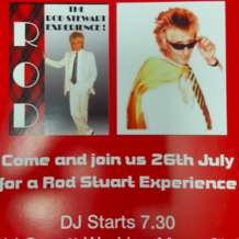 Rod-stewart-tribute-1557045395