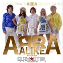 Abba-alike-1558512112