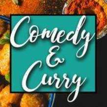 Comedy-and-curry-1550318360