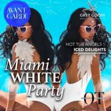 Miami-white-party-1565381547